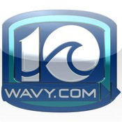 WAVY.com
