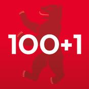 100+1 Berlin