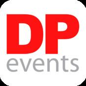 DP Events