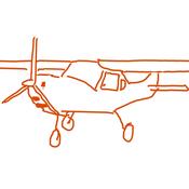 Piloto266a