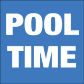 Pool Time apache insane pool