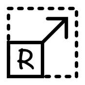 Resizify! thumbnail images