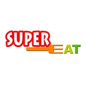 Super Eat