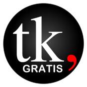 tk gratis tk8 easynote