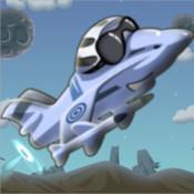 A Jet Mania