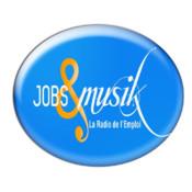 Jobs-Musik