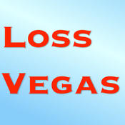Loss Vegas