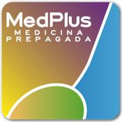 MedPlus MP mp3 music