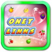 Onet Links