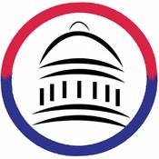 In Congress