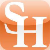 SHSU Mobile