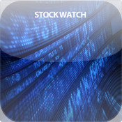 Stock Watch nasdaq stock quotes