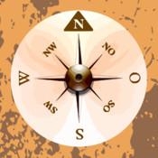 Compass Pro +