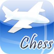 Flying Chess