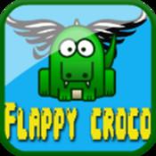 Flying Croco autodock free download