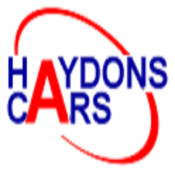 Haydons Cars cheap used cars online