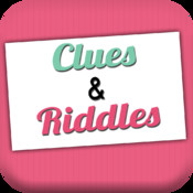 Clues & Riddles