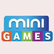 Boom Minigames