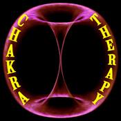 Chakra Therapy chakra com