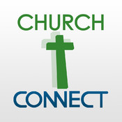 Church Connect connect with