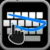 Swift Keys Pro