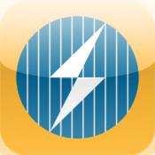 EnergyCalc Lite