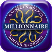 Millionnaire 2015