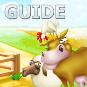 Guide for Hay Day™