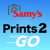 Samy`s Prints 2 Go