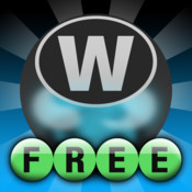 Word Flurry Free