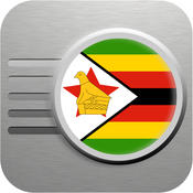 Zimbabwean Radio