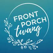 Front Porch Twang