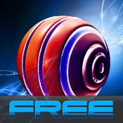 Quantum Roll Free
