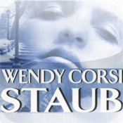 Wendy Corsi Staub wendy s menu prices