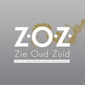 Z.O.Z. - Zie Oud Zuid