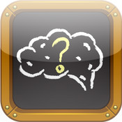 Brain Trainer Quiz