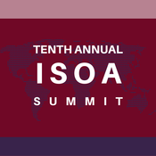 ISOA Annual Summit annual convention
