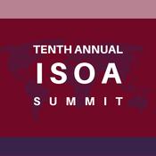 ISOA Annual Summit