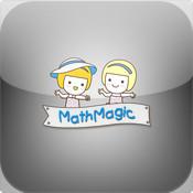 Math Magic for kids