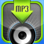 Music Download √ Pro