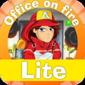 Office on Fire Lite