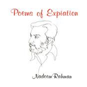 Poems of Expiation