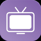 Simple TV Reminder simple reminder program