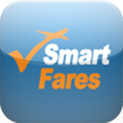 SmartFares for iOS cheap used cars online