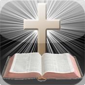 Bible Books for iPad