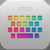 Color Messaging Pro