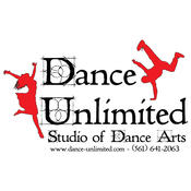 Dance Unlimited, Inc. unlimited tagging