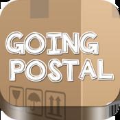 Going Postal Deluxe