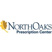 North Oaks Pharmacy prescription