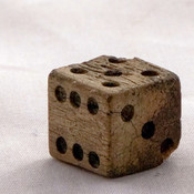 Risk Dice Simulator